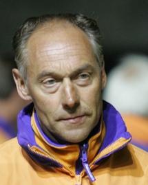 Rob Ehrens